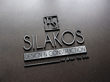 Silakos Design and Construction