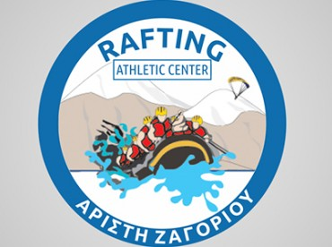 Rafting Athletic Center